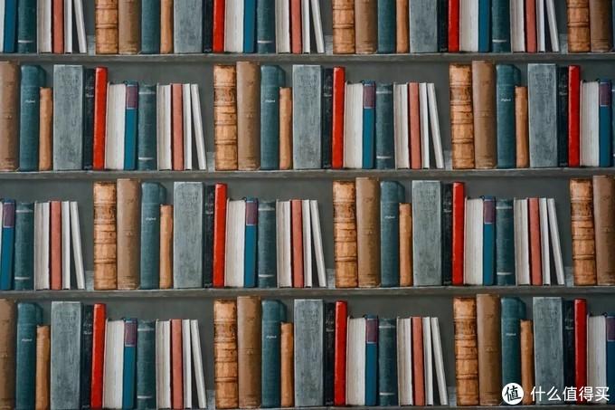 我用7000字的篇幅,向你推荐10余本值得跪着读的好书!