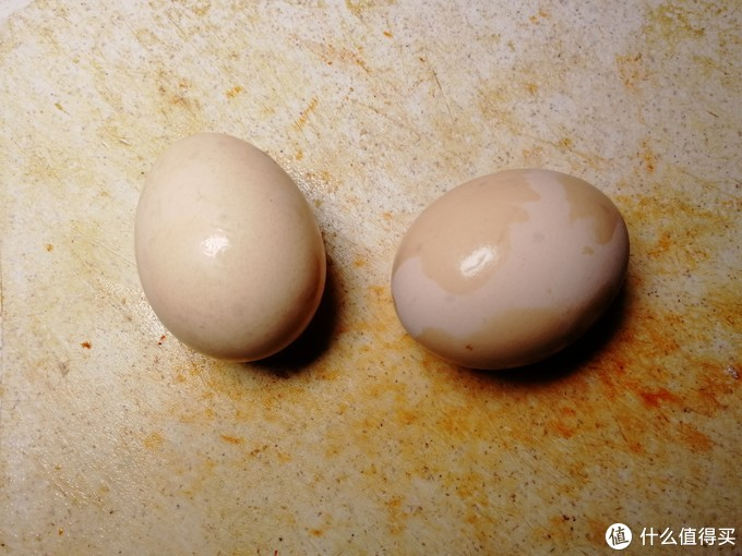 快得不得了的随手菜--剁椒煎蛋