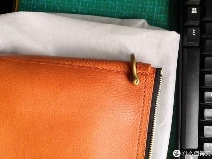 手包篇,皮具的自我修养,借鉴→创新→总结→完善→沉浸