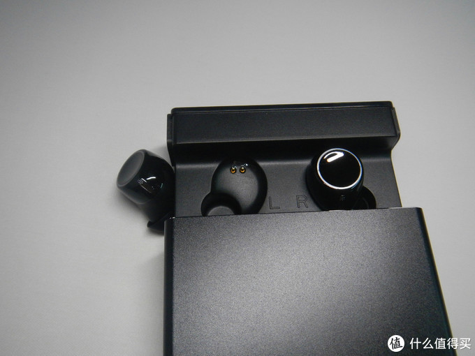 【轻评测】NINEKA南卡N2真无线蓝牙耳机