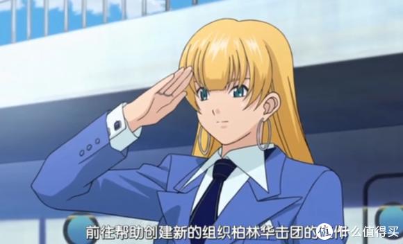 重返游戏:《新樱花大战》上海华击团登场,发售日公开