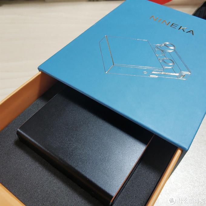 无线、闪连、超长待机——NINEKA南卡N2 一款性价比超高的无线蓝牙耳机