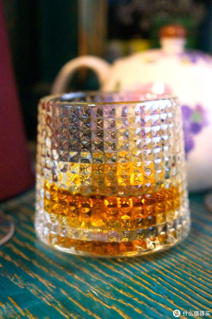 La Rochère,优雅奢华600年,家用酒具和玻璃器皿的性价比之选