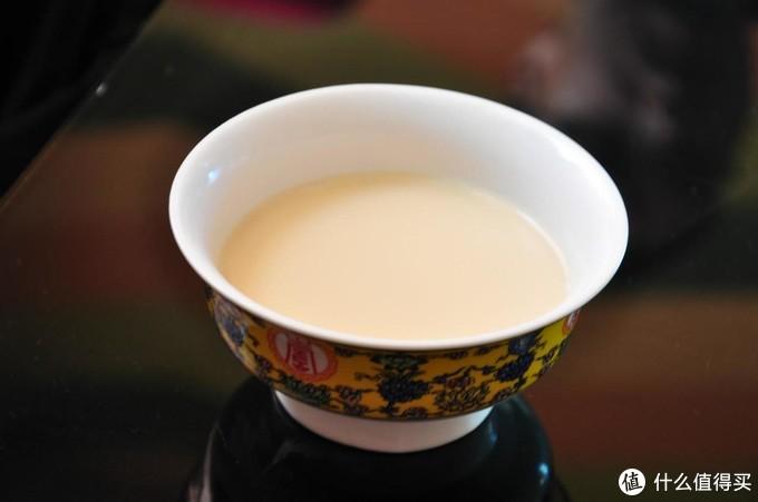 别小看茶叶,这玩意竟能掀起边疆千年之乱
