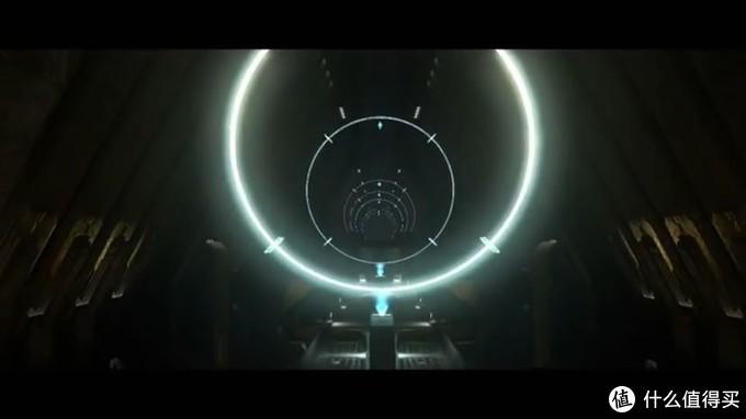 7个光环点亮。。。。