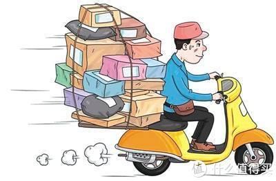 """菜鸟裹裹在深圳、武汉、长沙等15个""""夜猫子""""城市,推出夜间取快递服务"""