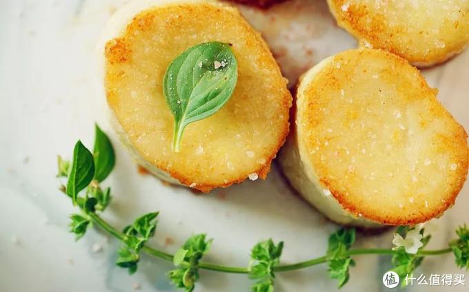 这蔬菜惹味得很!但99%人不知它还能这样吃