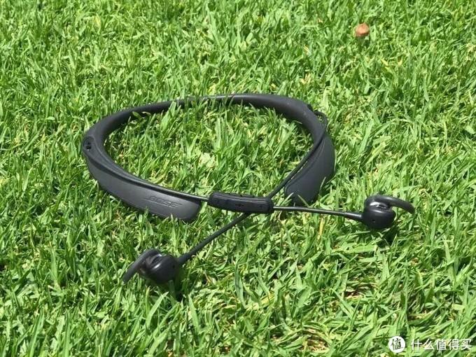 bose qc30(quiet control)降噪可调耳机值得入手吗