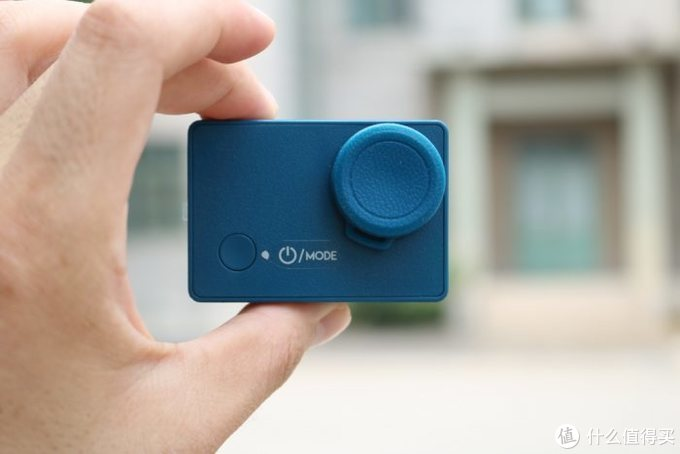 海鸟4k运动相机:美好生活随心记,户外运动轻松拍