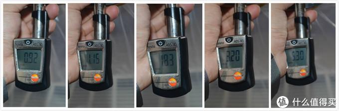 一档无感,二档微感,三档空调感--土豆新风机SUPER深度评测解析(2)