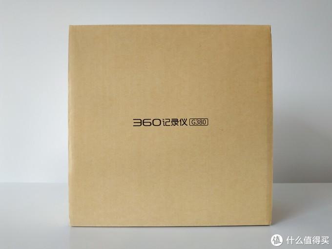 行车记录仪+ETC的结合体,360行车记录仪G380使用体验