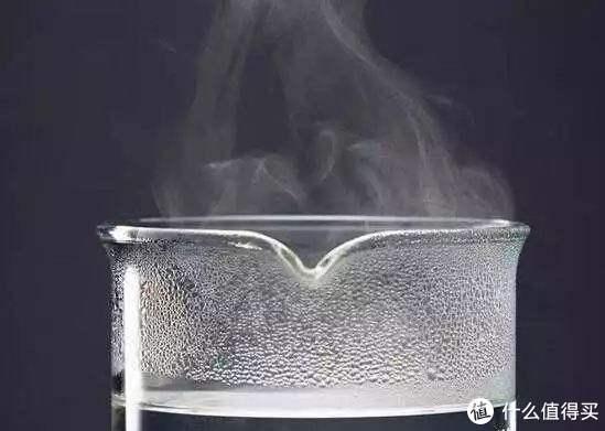 """让""""多喝热水""""不再是一句空话——小浪 TDS 即热上水器体验"""