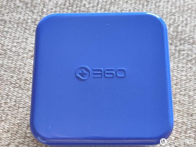 安全守护、佩戴舒适的360儿童手表 7C评测报告