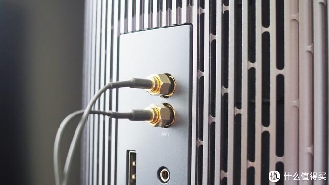 小个头有大能量—华硕新品 ProArt PA90开箱测评