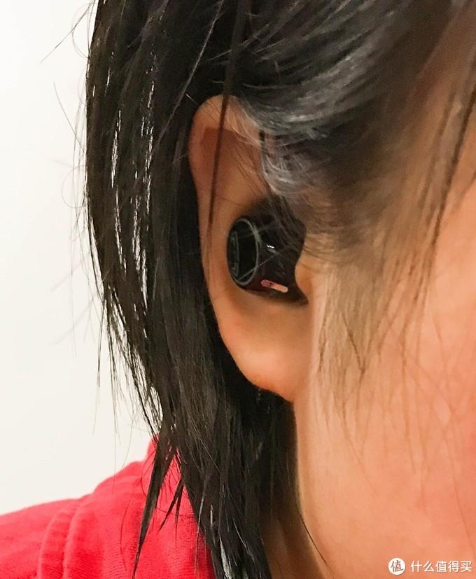 NINEKA南卡N2真无线蓝牙耳机 开箱