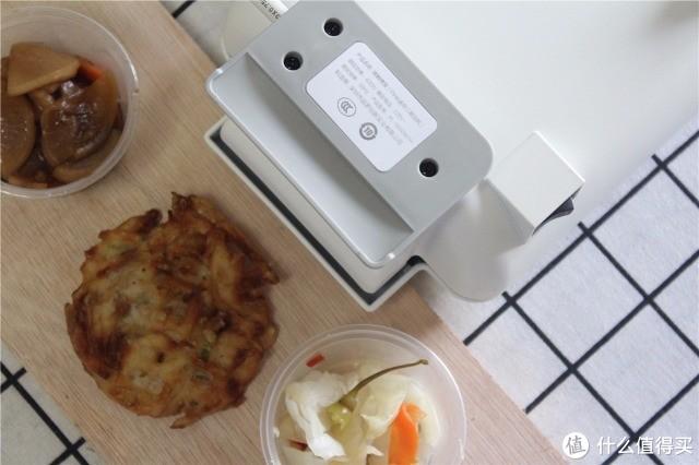 美味早餐即刻享受,小米生态链产品,百元价格丰富多功能自助搞定
