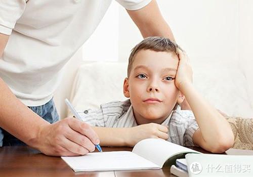 爸爸我想要去学英语,你什么时候这么主动学习啦?-杜丫丫AI英语学习机Pro测评