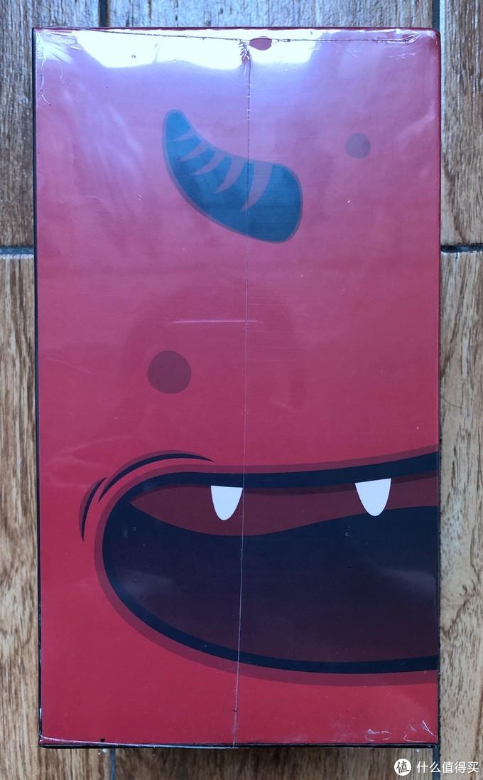 """萌神驾到!在家也可以开""""小巨蛋""""演唱会啦!---唱吧 小巨蛋麦克风新品开箱评测"""
