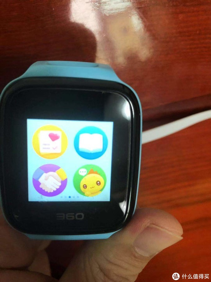 鸡肋还是神器360儿童电话手表7C测评