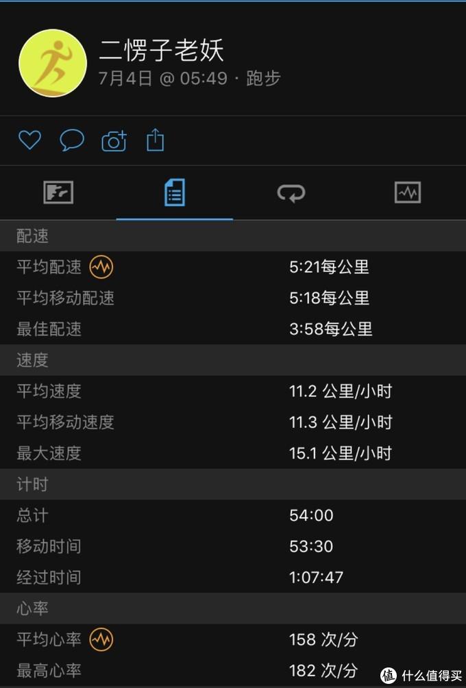 对于一个小跑渣来说,3500元海淘佳明Gammin Fenix5 plus,值不值?