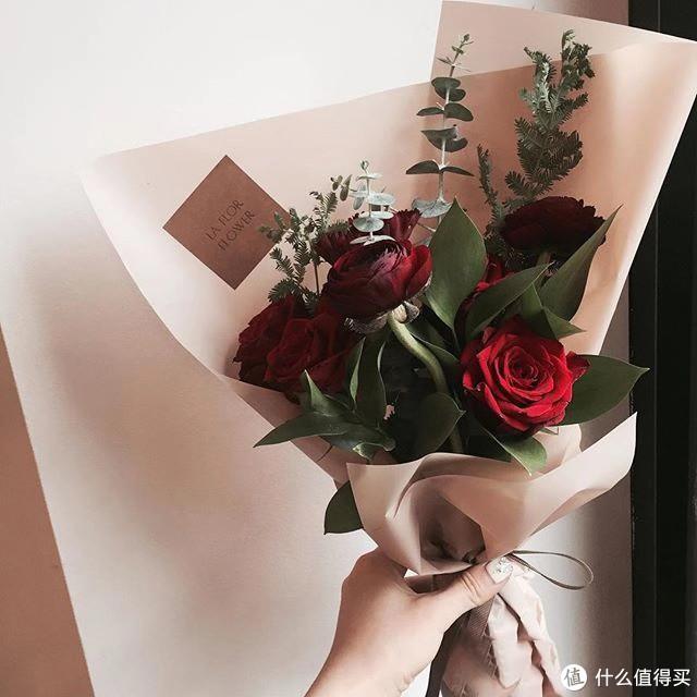 七夕送礼指南   女生都会喜欢的七夕礼物(男生必看)