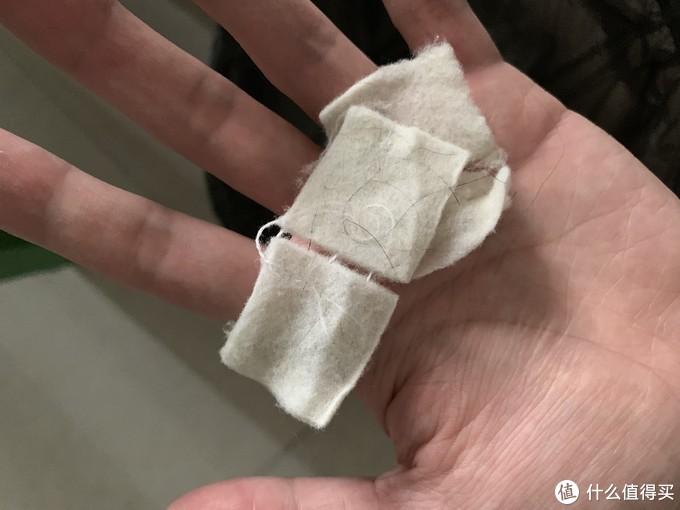 洗衣再也不麻烦——东芝X6洗烘一体机体验