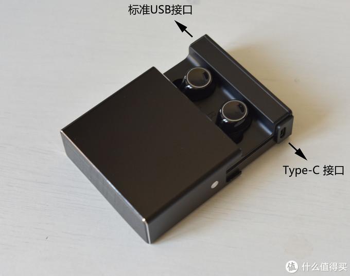 可以当充电宝的高性价比耳机:NINEKA 南卡N2真无线蓝牙耳机众测报告