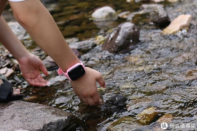 有了它,就能让家长放心、孩子开心——360儿童手表7C评测