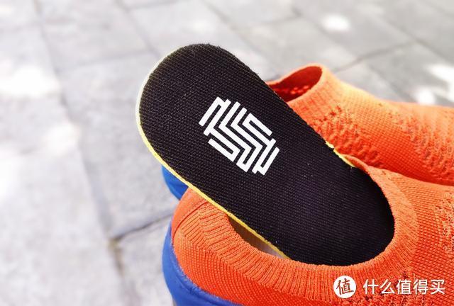 小米有品上架一双鞋,自带呼吸+防滑系统,网友评价:穿了不想脱