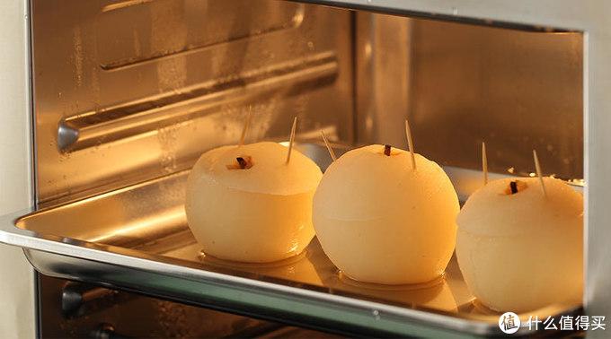 评测 |法格208TCE蒸烤箱实力到底如何?