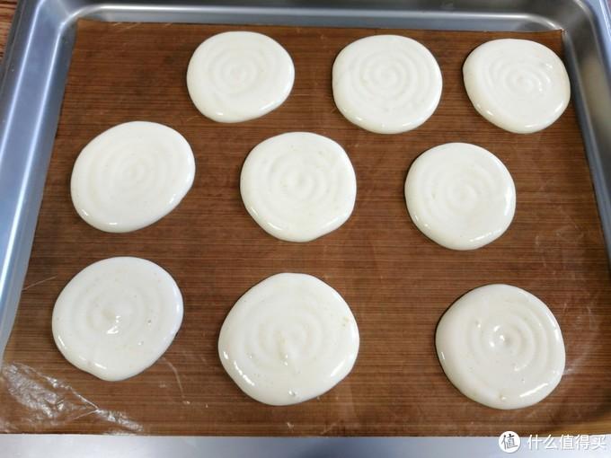 八种面包卷做法,让你的早餐不重样!