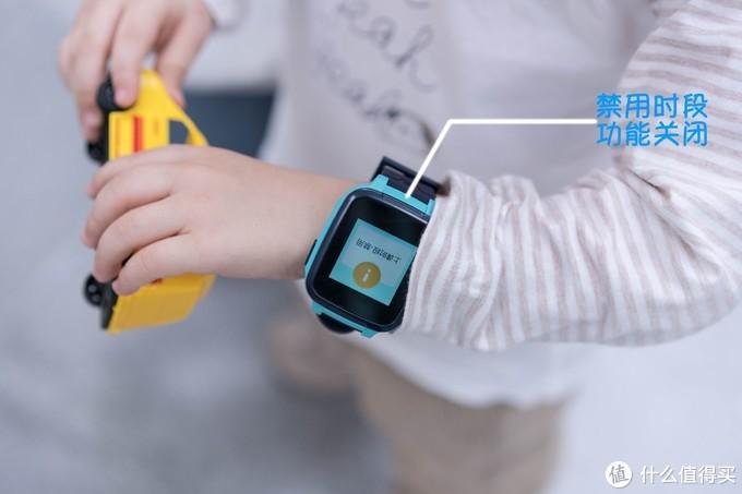 360「 SE 5」:暑期送给孩子的精致礼物