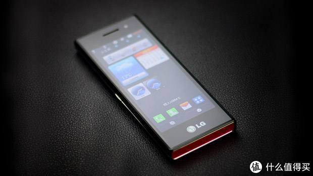 """索尼Xperia1""""无心插柳"""",OPPO新机现身,""""带鱼屏""""将成主流?"""