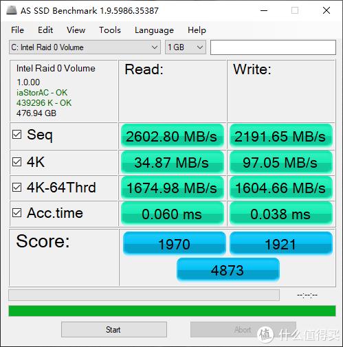 i9-9900K+RTX2080塞进笔记本是什么体验?微星全新旗舰GT76 Ttian上手简评