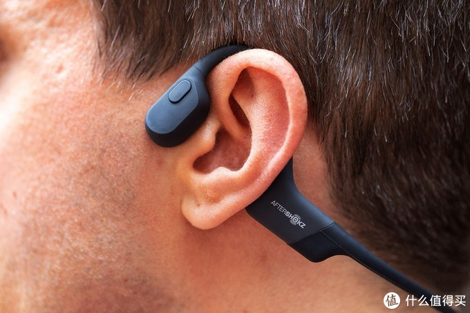 炎炎夏日,出街通勤玩水,这五款蓝牙耳机放心买,没有坑