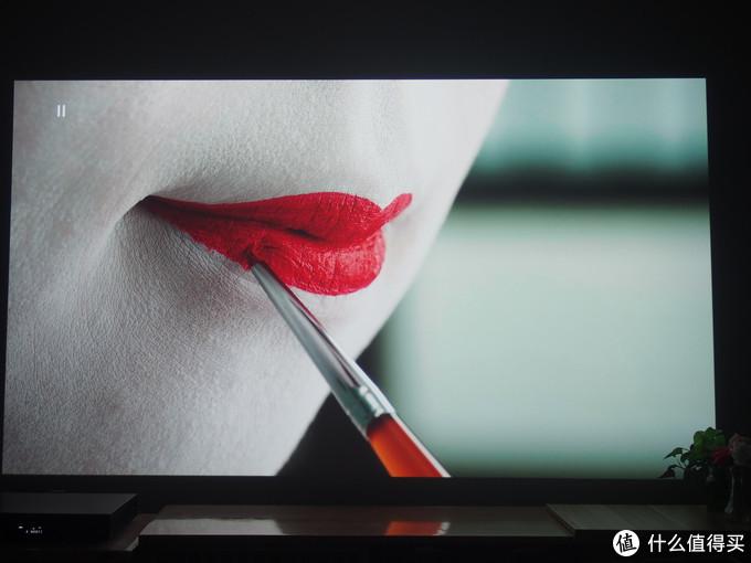 没有方向,自在升级,光纤HDMI的新进化——开博尔纯光HDMI线