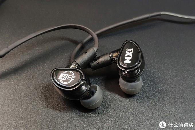 音乐淌进了我的耳朵 迷籁MX3 PRO听感