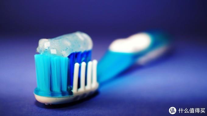 保姆级牙齿护理攻略!牙膏、智齿、科学刷牙、洗牙、牙齿美白这里全都有~