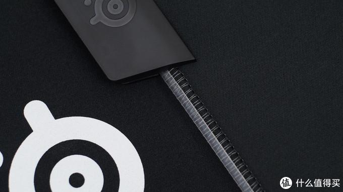 枪马了怎么办,日常升级装备:赛睿 QcK Prism Cloth、Edge 鼠标垫新品体验