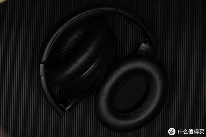 耳机横评大作战·多类型多角度帮你值得买