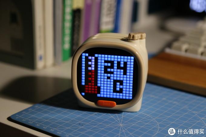 温度计,还是比较准的,参照物是小米蓝牙温度计