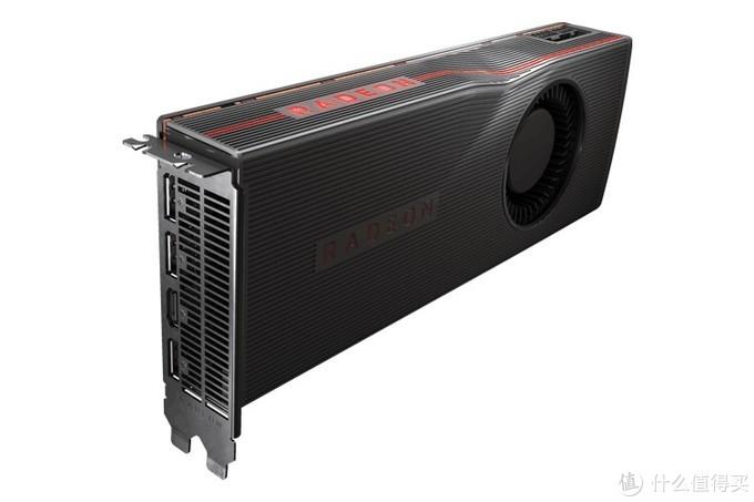 Bug还是有意为之?AMD RX 5700 更新驱动导致转速提升、噪音变大