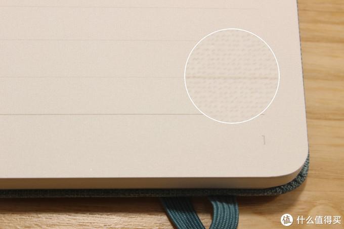 笔芯专用吗?笔记本专用吗?这么贵的笔记本套装到底有什么不一样? 有道云笔智能书写套装探秘