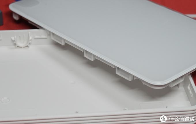 DIY移动硬盘接入:摆脱S905盒子EmuELEC模拟站U盘容量限制