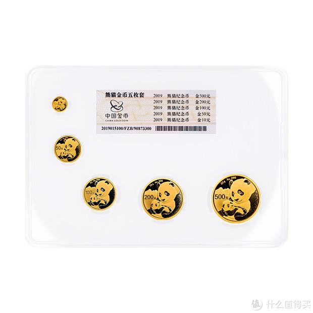 中国金币网站图片