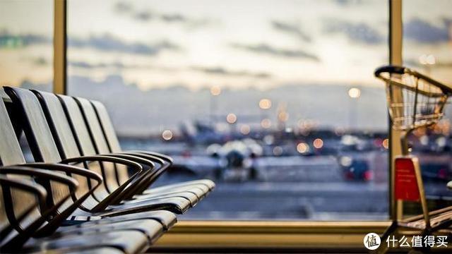 航空意外险:你是不是也以为飞晚了就给赔?