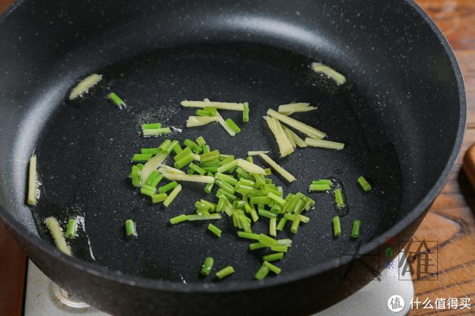 【虾仁烧豆腐】小炒系列,适合便当
