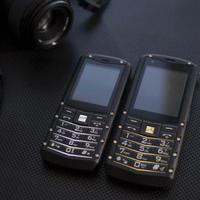 AGM M5手机使用感受(操作|配置|功能|续航|双卡)
