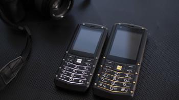 AGM M5手机使用感受(机身|按键|配置|续航|三防)