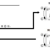 卡西欧G-Shock GW-M5610-1手表使用总结(设置|模式|画面)